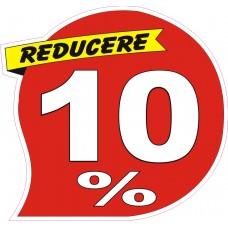 Reducere 10