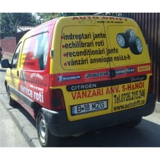 Inscriptionari Auto