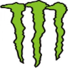 Monster semn